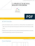 Study-of-3-phase-AC-to-DC-full-controlled-converter