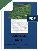 Curvas_de_nivel_en_ilwis.docx
