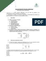 circuitos guía NM4.pdf