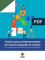 pu1.ms_.de_cartilla_para_la_implementacion_del_sistema_integrado_de_gestion_en_la_prestacion_del_servicio_de_los_programas_misionales_v2