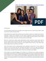 DISCURSO DE OBANA AL GANAR LA REELECCIÓN EN ESTADOS UNIDOS.docx