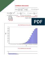c_relacion_prob_binomial