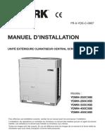 Inst-manual-Outdoor252-450C-1.pdf