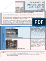 F4_ivan _cera (1).pdf