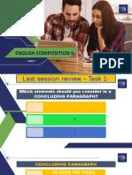 EC II WEEK 7 - 20.1-SUMMARY - copia.pptx