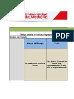 FEP 2020 rubrica evaluación cualitativa presentacion pregrabada proy aula (9).xlsx