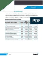 Modulo_5_Ejercicio_Matriz_de_Adquisiciones_Abril_2017