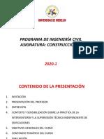 1-PRESENTACIÓN_CURSO.pdf