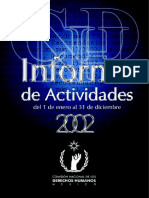 Var_5.pdf