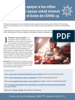COVID-19_for_families_ESP_FINAL