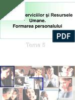 tema-v_managementul-resurselor-umane