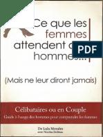 Ce_que_les_femme.pdf