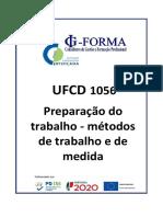 capa manual 1056.docx