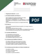 1 PREVIO CLIMATOLOGIA ZOOTECNIA- 2020 (1) CRUCIGRAMA.pdf