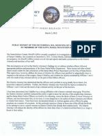 OIS DA Report Ceballos 12-09-11