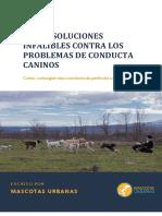 3-Soluciones-Infalibles.pdf