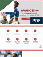 Presentación_LCA.pdf