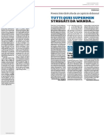 Pagine da Corriere dello Sport 16 Marzo 2019.pdf