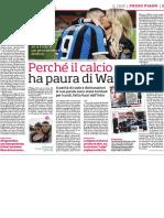 Pagine da Corriere dello Sport 21 Luglio 2019 .pdf