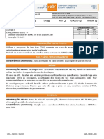 AIRPORT BRIEFING MDSD Rev. 04.pdf