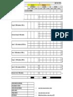 Copia de TALLER DE INVENTARIOS PEPS - formato
