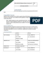 API RBI 8 03 03 Release Notes r1