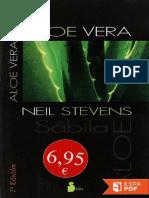 Aloe Vera - Neil Stevens.pdf