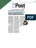 Pagine da Corriere dello Sport 30 Giugno 2019 .pdf