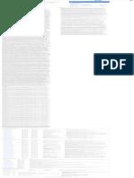 EP2268594A2 - Fertilizer suspension and method of preparation - Google Patents
