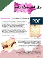 Pensamiento renacentista Act 1 y 2.pdf