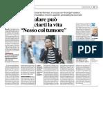 Pagine da Il Fatto Quotidiano - 15 Gennaio 2020.pdf