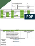 Registro_Informacion_PC.docx