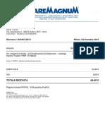 r33467-2019.pdf