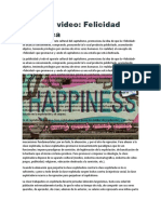 analisis video felicidad hedonica thalia gissela regino ospina.docx