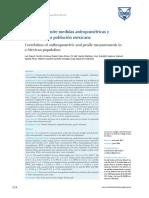 terraria cuantica.pdf