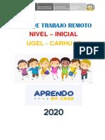 PAL DE TRABAJO REMOTO_INICIAL