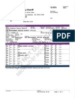 SBSO13-00574(SB1421R)Guzman