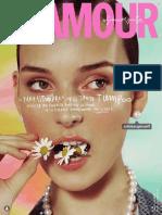 GLAMOUR MAYO 211.pdf