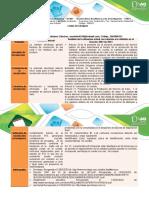 Tema 2 Recolección y Transporte.docx