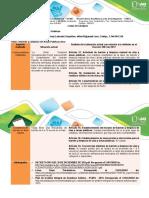 Tema 3 Barrido y Limpieza De Áreas Publicas.docx