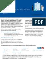 KSA Customs COVID-19 relief .pdf
