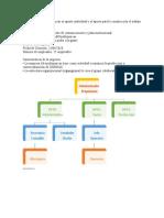 protocolo de comunicaciones y plan motivacional (1)