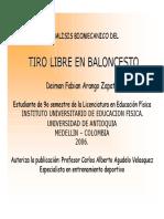 016_tiro_libre_baloncesto.pdf
