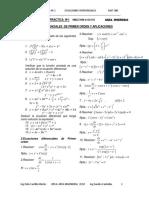 practica de ecuacionesdiferen nº 1-convertido (6).pdf