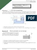 index2.pdfFluide