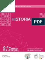 Historia-2-BGU.pdf