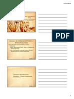 Slide Cor (3).pdf
