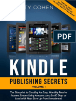 Kindle-Publishing-Secrets-Lurn.pdf