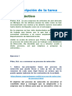 FelipaAMTareaRHRSC4..docx