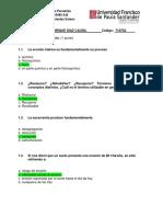 parcial resuelto edafologia PDF